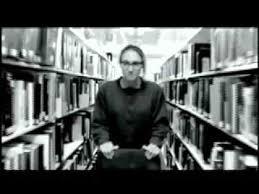 Librarians On YouTube: Case Study No. 1921: Henrietta Fink, Sally ...