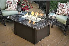napoleon fire pit table metal propane fire pit table new fire pit new gas patio fire