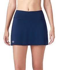 How To Buy The Best Tennis Skirt With Shorts Meata