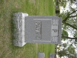 Ida Payne (1883-1945) - Find A Grave Memorial