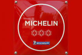 Michelin Guide to Italy 2021 - See all the New Stars