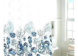 picturesque shower curtain bed bath beyond sequin shower curtain bed bath and beyond shower curtain in blue bed bath beyond sequin shower shower curtain bed