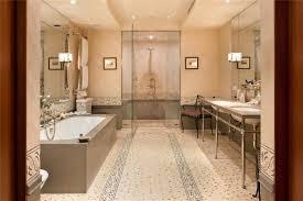 Kitchen Design Stores Nyc Custom Kitchen Design New York Bathroom ...
