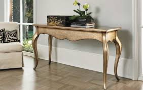 living room lamp tables. amazing living room side tables magnificence long for 92 at fabulous lamp r