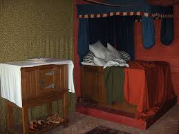 awesome medieval bedroom furniture 50. Going To Bed In Medieval And Tudor England. Awesome Bedroom Furniture 50 .