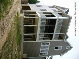 good charleston row house plans 2 charleston b live work floor plans regent homes