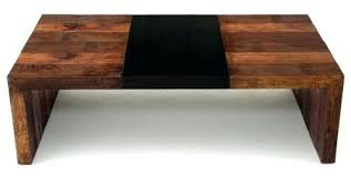 modern rustic coffee table modern rustic coffee table home and furniture pertaining to ideas modern rustic coffee table