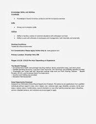 custom cheap essay editing services gb content writer resume resume samples customer service jobs riez sample resumes customer relationship management essay reportz web fc com