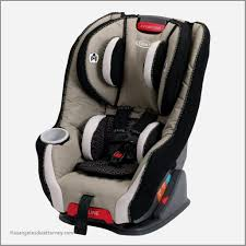 graco car seat assembly luxury graco size4me 65 convertible car seat go green baby