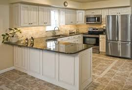 cost to repaint kitchen cabinets how much does it cost to respray kitchen cabinets new cost to repaint kitchen cabinets extremely inspiration average