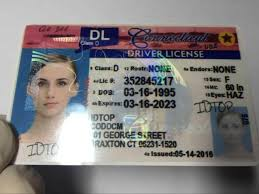 Passport Classifieds Online License Driver's Academy Usaf Cards Id Buy Buy - Sell