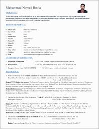 Draftsman Resume Samples 99 Architectural Draughtsman Resume Sample Www Auto Album Info