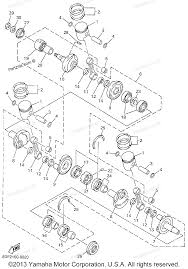 Npr glow plugs wiring diagrams wiring diagrams schematics
