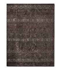 nate berkus diamond cut woven area rug 480 408