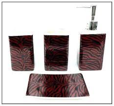 dark brown bath rugs brown bath rug sets best of brown bathroom sets or bathroom accessories dark brown bath rugs