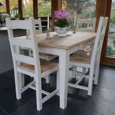 what is shaker style furniture. Fonthill Table With Ladder Back Chairs Hand Painted - Dining Tables What Is Shaker Style Furniture