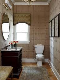 office decorator. Interior Decorator Atlanta Home Office. Historic | Kandrac \\ Office