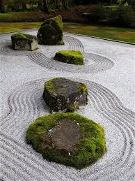 Small Picture 87 best Japanese garden design images on Pinterest Japanese