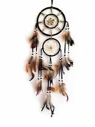 What Store Sells Dream Catchers Dream Catcher Handmade authentic Native American Wallhangings 82