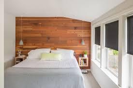 Accent Walls Bedroom Unique Design