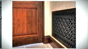 wall air vent covers large vent covers amusing decorative wall vent covers metal return fireplace large wall air vent covers