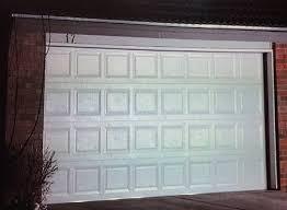 insulated roll up garage doorsResidential Roll Up Garage Door  RP 240