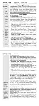 Resume Executive Chef Resume Sample