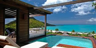 Hotel Caraibi Antigua 5 Star Resort Luxury Resort Antigua Resort In Antigua