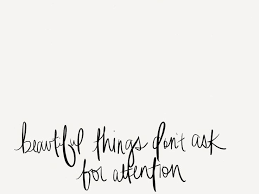 Beautiful Things Quotes Best of Inspirational And Motivational Quotes Beautiful Things Quotes