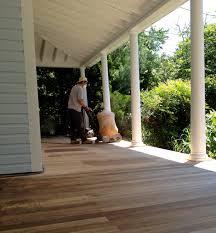 diy victorian front porch restoration