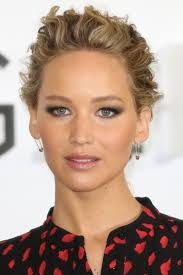 jennifer lawrence at the 2016 london photocall for pengers