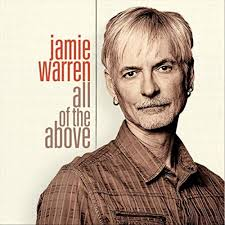 All of the Above by Jamie Warren on Amazon Music - Amazon.com