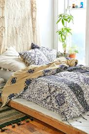 single duvet cover boho boho duvet covers nz boho king size duvet cover magical thinking boho