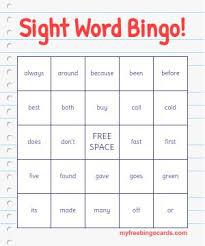 buzzword bingo generator 25 ide terbaik bingo card generator di pinterest bingo