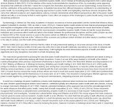 good narrative essay starters pdf great depression thematic essay us history