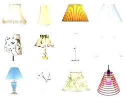 small lamp shades for sconces shade chandeliers lampshades home depot mini