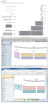 office cubicle layout ideas. Cubicle Layout Ideas By Info Part Office X