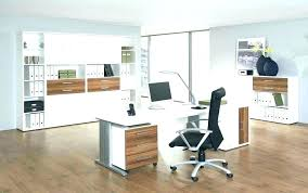 Home office furniture for two Workstation Two Person Desk Home Office Furniture White Computer For Sale Whit Office Desk For Two Home Design Furniture Zenwillcom Home Office Desks For Two People Double Desk Person With Locking