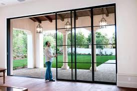 patio doors for sale. Interesting For Patio Sliding Door Steel Pocket Doors Orange County  Glass For Sale Intended A