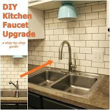 cost to install kitchen sink and faucet medium size of up water hose to kitchen sink cost to install kitchen sink