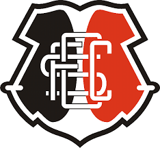 Santa Cruz Futebol Clube