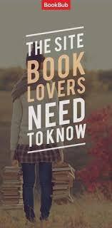 find ebooks that ll make you fall in love with reading again join the millions of readers using bookbub today