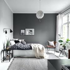 bedroom design for teenagers. Best Teen Bedroom Ideas On Room For Teenbedroom Design Teenagers Girls Decor And Dream Bedrooms Small R