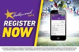 Fafi Numbers Chart Hollywoodbets Sports Blog Lucky Numbers Dream Guide
