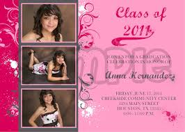2016 graduation invitations free invitation ideas