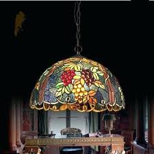 colored glass chandelier upscale luxurious colored glass chandelier vintage hand blown glass chandeliers chihuly