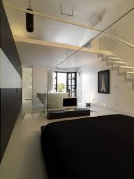 Loft Bedroom Attic Loft Bedroom Ideas Ceiling Designs For Bedroom Ceiling