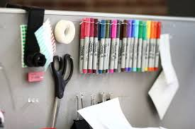 diy office decor. Innovative DIY Office Decorating Ideas 54 Ways To Make Your Cubicle Suck Less Diy Decor