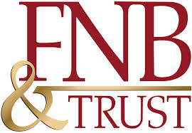 Cc Payoff Calculator Credit Card Payoff Calculator First National Bank And Trust
