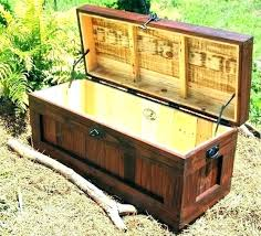 wooden hope chest cedar hope chest plans small hope chest wooden hope chest blanket boxes cedar